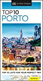 DK Eyewitness Top 10 Porto (Pocket Travel Guide)