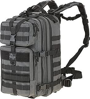 Maxpedition Falcon III Backpack, Wolf Gray