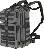 Maxpedition Falcon III Backpack, Wolf Gray