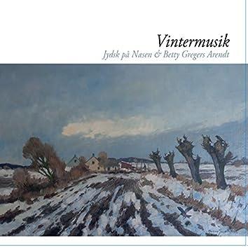 Vintermusik