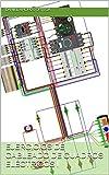 Ejercicios de cableado de cuadros eléctricos I