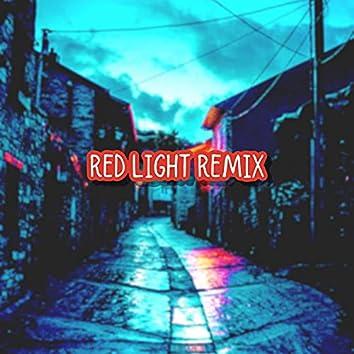 Red Light (Remix) (A Beck Remix) (A Beck Remix)