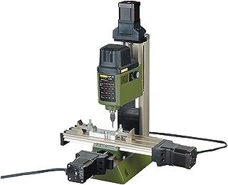 Proxxon 2227112 - Micro-Fresadora Mf70/Cnc