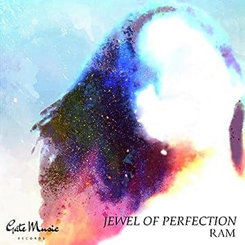 Jewel of Perfection