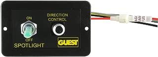 Guest Joystick Control for M-100 Remote Halogen Spot