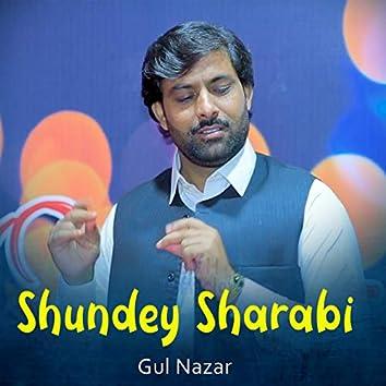 Shundey Sharabi