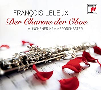 Der Charme der Oboe