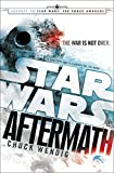 Star Wars - Aftermath: Journey to Star Wars: The Force Awakens - Century - 10/09/2015