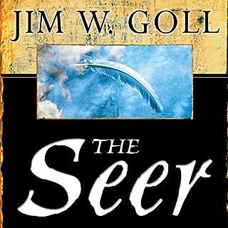 The Seer cover art