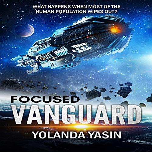 Focused Vanguard