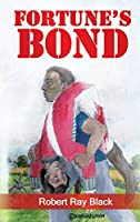 Fortune's Bond