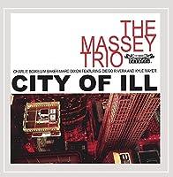 Vol. 1-City of Ill