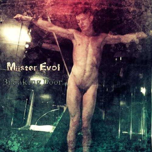 Miister Evol