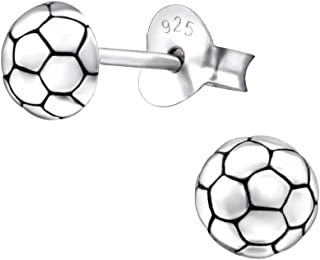 Amazon.es: futbol: Joyería