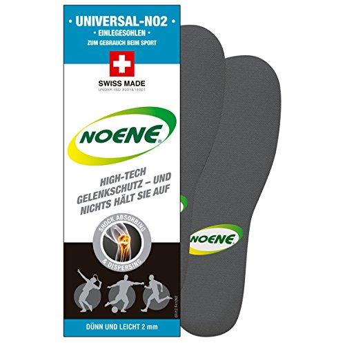 NOENE UNIVERSAL NO2 44
