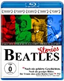 Beatles Stories [Blu-ray] - Beatles