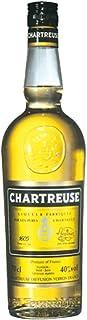 Chartreuse Amarillo 70 cl