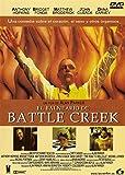 El balneario de battle creek [DVD]