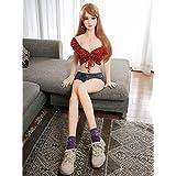 新しいインフレータブルセックス人形リアルなラブドール巨乳リアル少女大人の人形スウィートガール女性おもちゃシリコーンフェラチオアナルセ