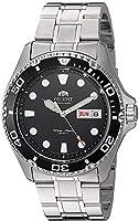 Orient Horloge FAA02004B9