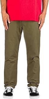 Best roark layover pants Reviews