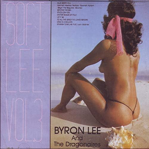Byron Lee & The Dragonnaires