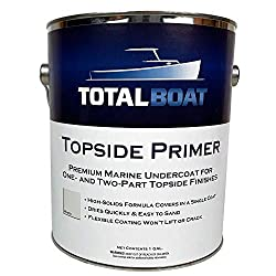 totalboat topside primer for wood