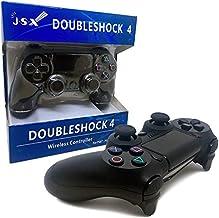 Controle PS4 Playstation 4 Dualshock Original JSX Wireless