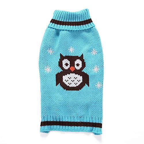 #N/V 2018 Mascotas Otoño E Invierno Suéteres Nuevos Estantes Majestic Nuevo Suéter de Mascotas Suéter Perro Ropa de Otoño E Invierno