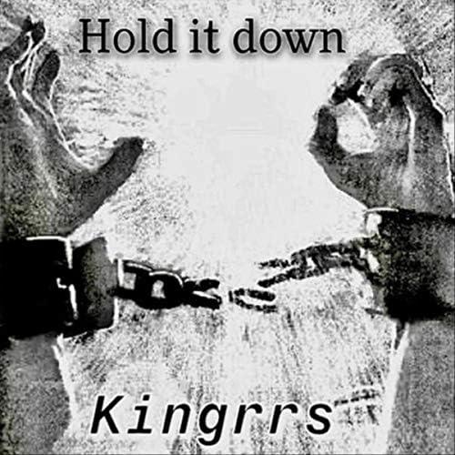 Kingrrs