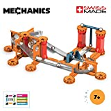 Immagine 2 geomag 772 gravity magnetic track