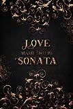Love Sonata