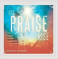 Let Praise Rise