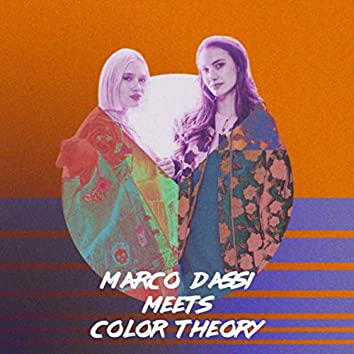 Glory Days (Marco Dassi Remix)