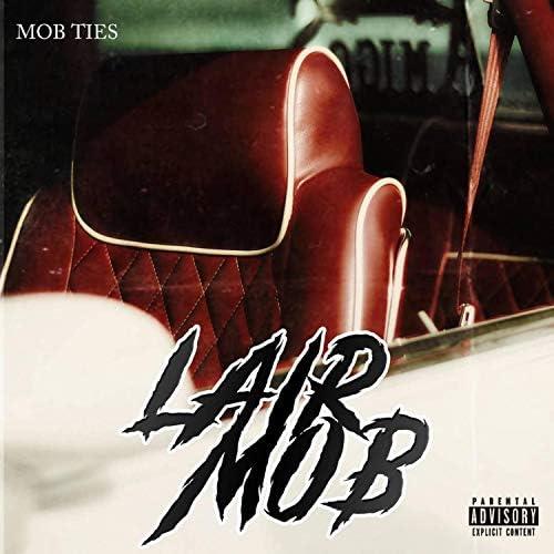 Lair MOB
