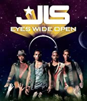 Eyes Wide Open / [Blu-ray] [Import]