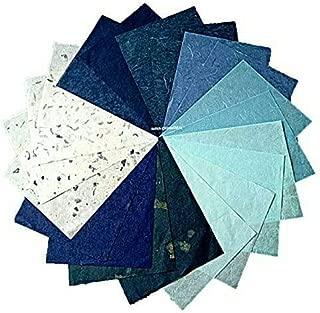 Best blue rubbing paper Reviews