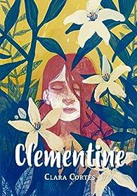 Clementine: 53 par Clara Cortés Martín