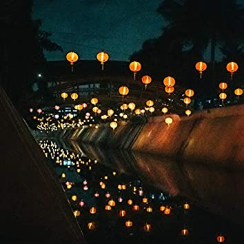 Ceremony of Light
