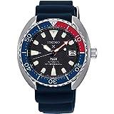 [セイコー]セイコー SEIKO プロスペックス PROSPEX PADI パディコラボ 自動巻き ミニタートル ダイバーズ 腕時計 SRPC41K1 [逆輸入品]