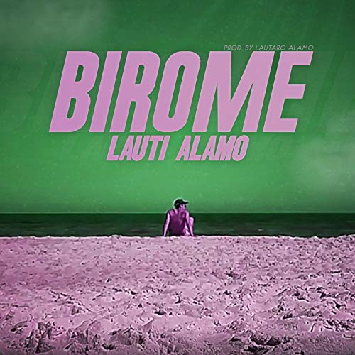 Birome