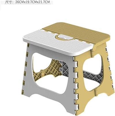 Edenjardi Pack 2 sillones de jardín reclinables, Aluminio y ...