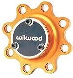 Wilwood 270-2290 Gold Drive Flange...