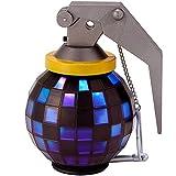 InSpirit Designs Fortnite Boogie Bomb