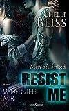 Resist Me - Widersteh Mir (Men of Inked 3)