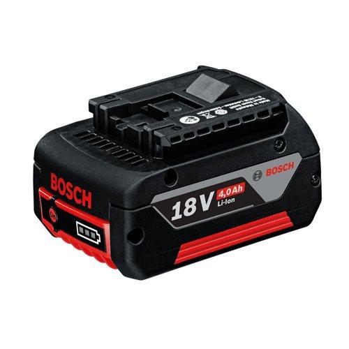 Bosch 18V Li-Ionen