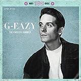 Best I Ever Had [Remix] (Yo Pussy Da Best) [Explicit]
