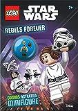 Lego Star Wars: Rebels Forever