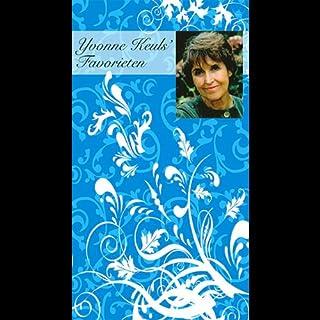 Yvonne Keuls' Favorieten [Yvonne Keuls' Favorites]                   Autor:                                                                                                                                 Yvonne Keuls                               Sprecher:                                                                                                                                 Yvonne Keuls                      Spieldauer: 56 Min.     Noch nicht bewertet     Gesamt 0,0