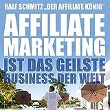 Organisation im Online Business